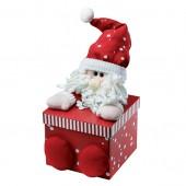 Darčeková škatuľa