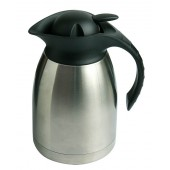 Termoska na kávu