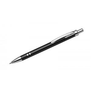 Guličkové pero Lokki