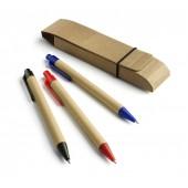 Písací set Harmony