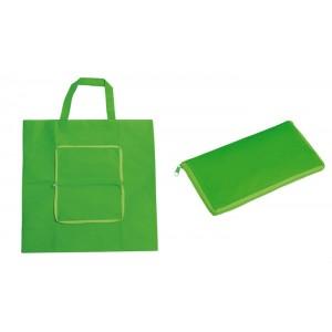 Skladacia nákupná taška