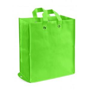 Skladacia taška