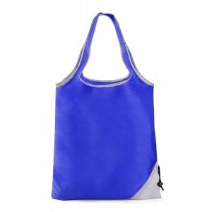 Skladacia nákupná taška CONE