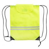 Reflexný batoh