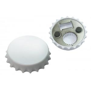 Otvárač fliaš s magnetom