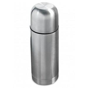 Termoska 350 ml