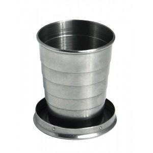 Skladací pohár