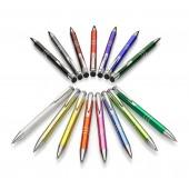 Pen Kalipso