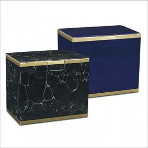 Krabička P 708