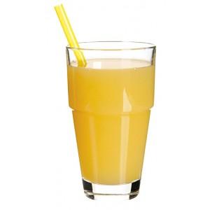 Sklenený pohár Impilabile