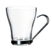 Sklenený pohár La Bella