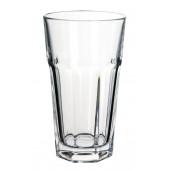 Sklenený pohár Max