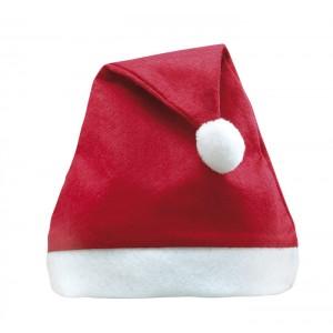 Vianočná čiapka