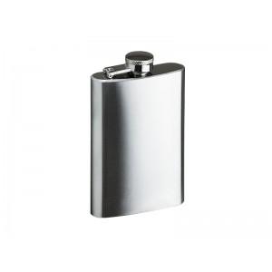 Vrecková fľaša 120 ml