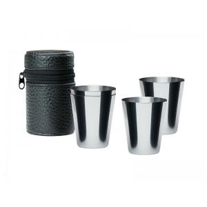 Set pohárikov