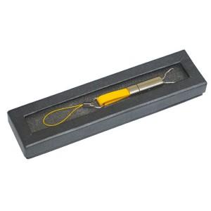 Darčeková krabička na šnúrku pre mobilný telefón