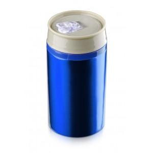 Športová fľaša CAN