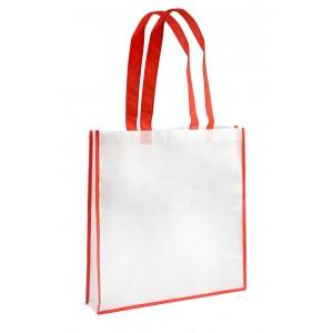 Nákupná taška DUO