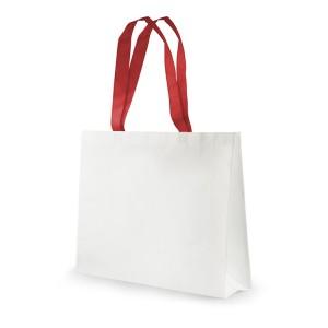 Nákupná taška BIG