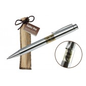 Kávové pero