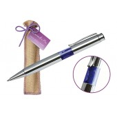Levanduľové pero