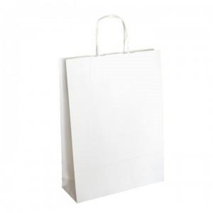 Papierová taška 25 x 11 x 31 cm