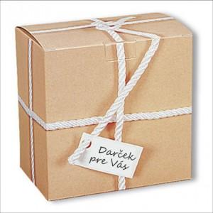 Krabička P 704
