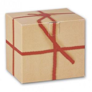 Krabička P 705