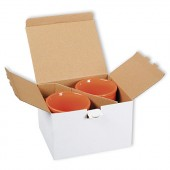 Krabička P 710