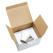 Krabička P 721