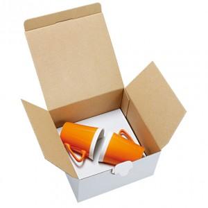Krabička P 723