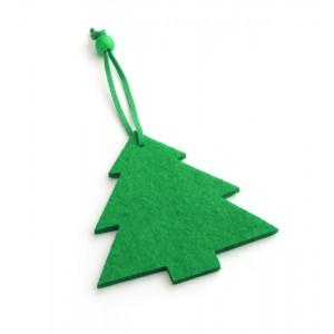 Vianočná ozdoba Strom