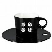 Šálka Fantasy cup + saucer