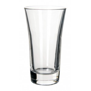 Sklenený pohár Zip